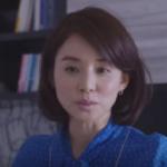 石田ゆり子が結婚できない理由!『逃げ恥』での役柄はリアルすぎた?