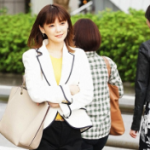月9『カインとアベル』2話のネタバレ感想!見逃した無料配信動画もチェック!