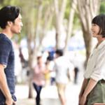 『逃げ恥』ネタバレ感想~3話~あらすじと無料動画をチェック!
