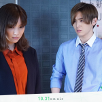 『カインとアベル』第3話のネタバレと感想!4話の予告動画もチェック!