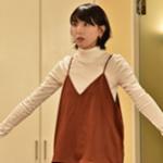 ドラマ『逃げ恥』5話のあらすじとネタバレ!無料視聴動画もチェック!