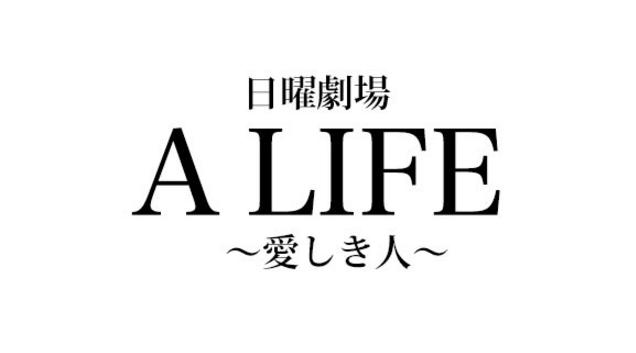 2016-11-11_00h43_03