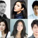 『A LIFE〜愛しき人〜』キャストは木村拓哉と竹内結子!