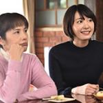 「逃げ恥」動画8話の感想!【視聴率速報】あらすじとネタバレ