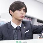 『カインとアベル』8話の予告動画とあらすじ!ネタバレ感想と視聴率も発表!
