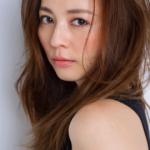 【嫌われる勇気】ドラマのあらすじとキャスト!加藤シゲアキが刑事役に!