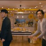 安住アナウンサーも恋ダンスに登場!動画が公開!安住さん、無理しすぎでしょ~(笑)