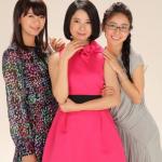 吉高由里子ドラマ『東京タラレバ娘』衣装ブランドに注目!
