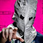 映画『予告犯』の動画を無料で安全に観る方法!生田斗真主演、地上波初登場!