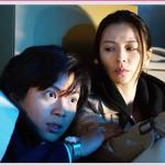 ドラマ『嫌われる勇気』動画2話を無料で安全に視聴する方法♪あらすじやネタバレ感想、視聴率速報!