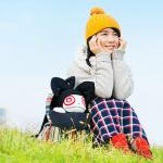 『ホクサイと飯さえあれば』動画4話の見逃し無料動画を安全に観る方法♪前田公輝さんが登場!