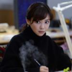 『奪い愛、冬』動画4話の無料視聴を安全にする方法!ネタバレ感想と衣装まで紹介!