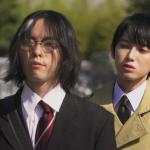『ラブホの上野さん』動画6話を無料で安全に観る方法!視聴率速報!