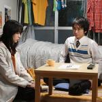 『リバース』2話のネタバレと感想!犯人は美穂子か深澤かも!?