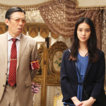 「貴族探偵」5.6話の視聴率速報!結果はいかに?!