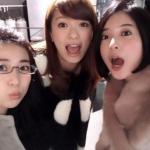 『東京タラレバ娘』見逃し配信動画を無料で安全に視聴する方法!